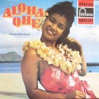 Aloha Ohe
