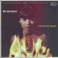 Bo Axelzon & His Exotic Sounds