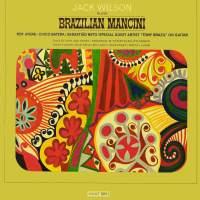 Brazilian Mancini