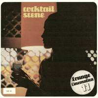 Cocktail Scene - Lounge Cinematica 11