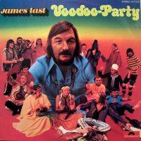 Voodoo Party