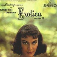 Exotica II