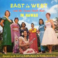East Is West and the Twain Shall Meet In Hawaii