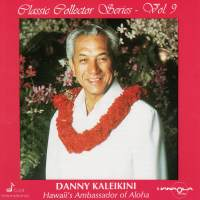 Hawaii's Ambassador of Aloha