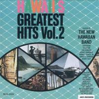 Hawaii's Greatest Hits Volume 2