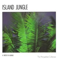 A Week in Hawaii - Island Jungle