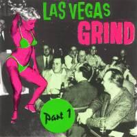 Las Vegas Grind - Part 1