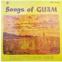 Songs Of Guam