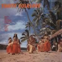 Tahiti Folklore