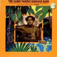 The Gabby Pahinui Hawaiian Band Vol. 1