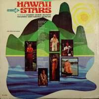 Hawaii Stars