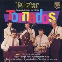 The Original Sixties Hits