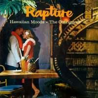 Rapture (Hawaiian Moods)
