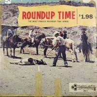 Roundup Time