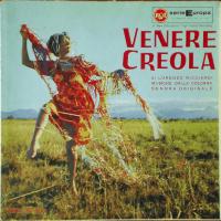 Venere Creola
