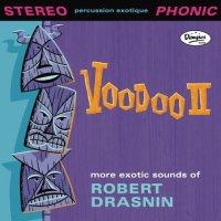 Voodoo II