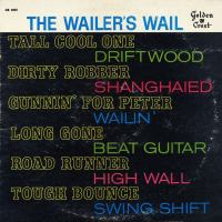 The Wailer's Wail
