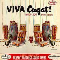 Viva Cugat!