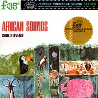 African Sounds