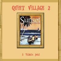 Quiet Village 2