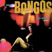 The End on Bongos