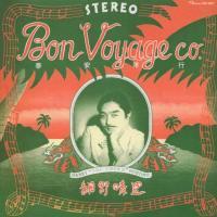 Bon Voyage co