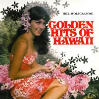Golden Hits of Hawaii