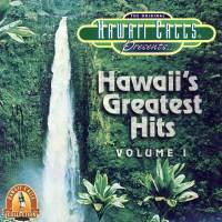 Hawaii's Greatest Hits - Vol. 1