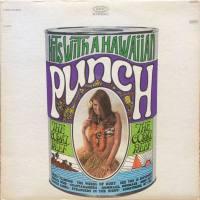 Hits With a Hawaiian Punch