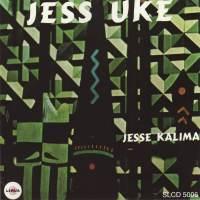 Jess Uke