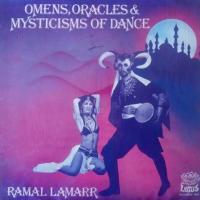 Omens, Oracles & Mysticisms Of Dance