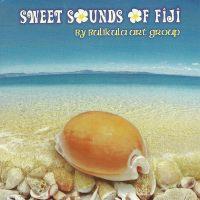 Sweet Sounds of Fiji