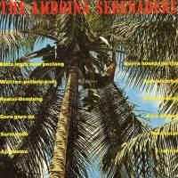 The Amboina Serenaders