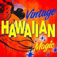 Vintage Hawaiian Magic