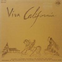 Viva California