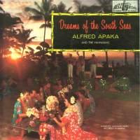 Dreams of the South Seas