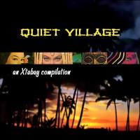 Quiet Village