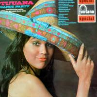 Tijuana Dance Party