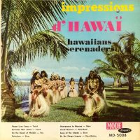Impressions d'Hawaii