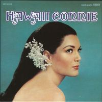 Hawaii Connie
