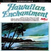 Hawaiian Enchantment