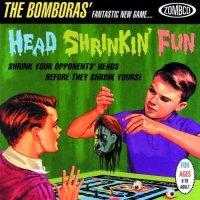 Head Shrinkin' Fun