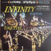 Infinity in Sound