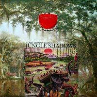 Jungle Shadows I (Flash Strap Mix)