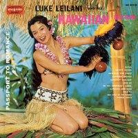 Hawaiian Rhythm