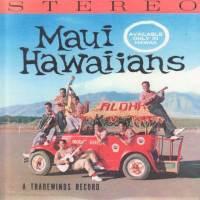 Maui Hawaiians