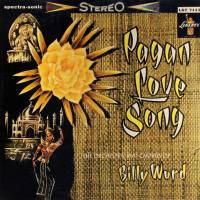 Pagan Love Song