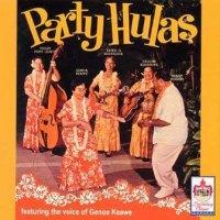 Party Hulas