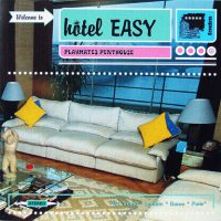 Hotel Easy Vol. 3 - Playmates Penthouse