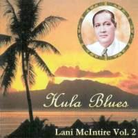 Hula Blues Vol. 2